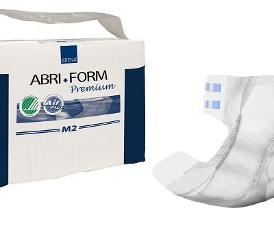 חיתול Abri-Form