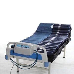 מזרון נגד פצעי לחץ Dynamic air (דיינמיק אייר)